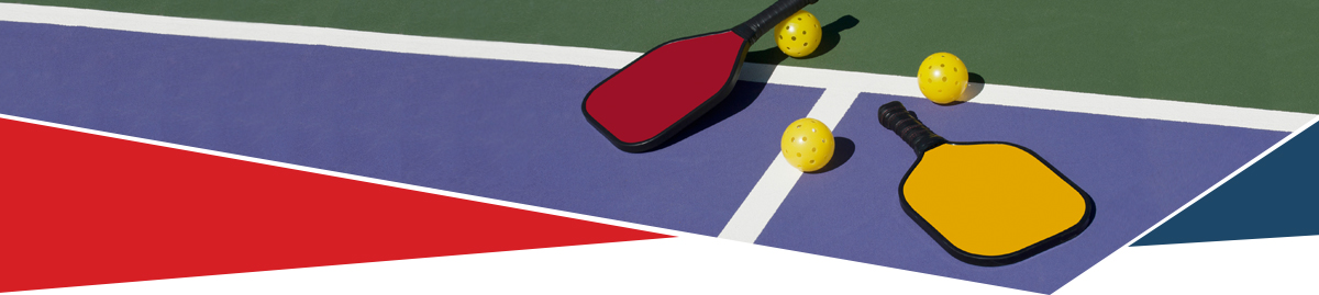 Dakota-Community-Centre-Pickleball
